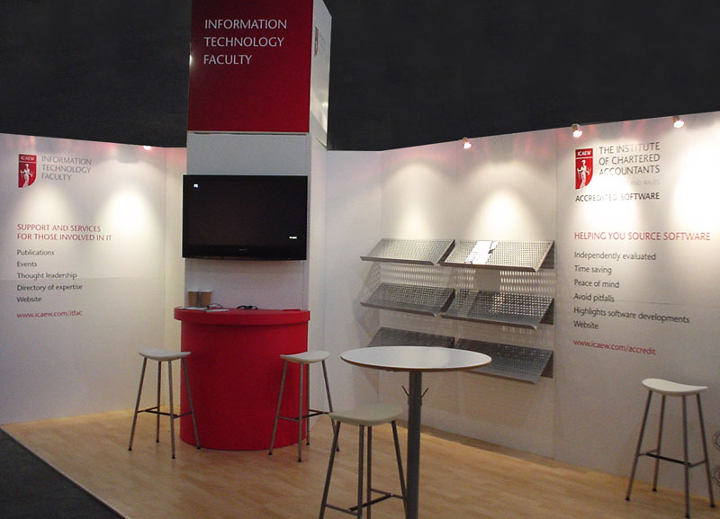 Exhibition Stand Design Hertford : Rms trust ralph maynard smith exhibitions and collections